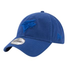 Toronto Blue Jays New Era Core Classic Twill Tone Hat