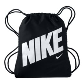 Nike Young Athletes Graphic Sackpack