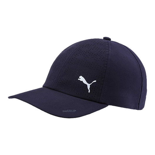 42be3bcf669 PUMA Golf Women s DuoCELL Adjustable Hat