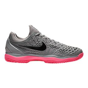 nike tennis shoes vancouver