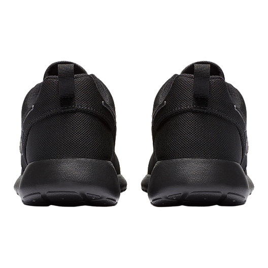 30fd10b60747 Nike Kids  Roshe One Grade School Shoes - Black. (0). View Description