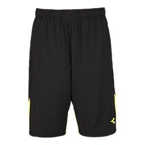 0b839f2b9 Diadora Boys' Clothing & Shoes | Sport Chek