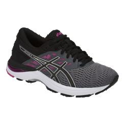 ASICS - Chaussures de - course 19947 en gel violet pour femme gris/ noir/ violet | ba5e6ff - propertiindonesia.site