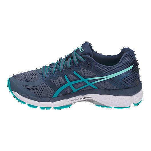 063c6a5d4c2c ASICS Women s Gel Superion Running Shoes - Blue. (8). View Description