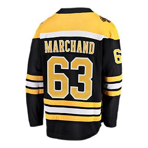 quality design 51714 f9936 Boston Bruins | Sport Chek