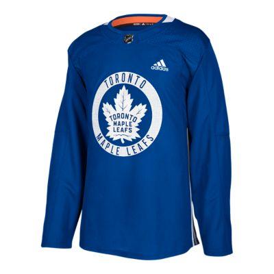 hockey practice jerseys