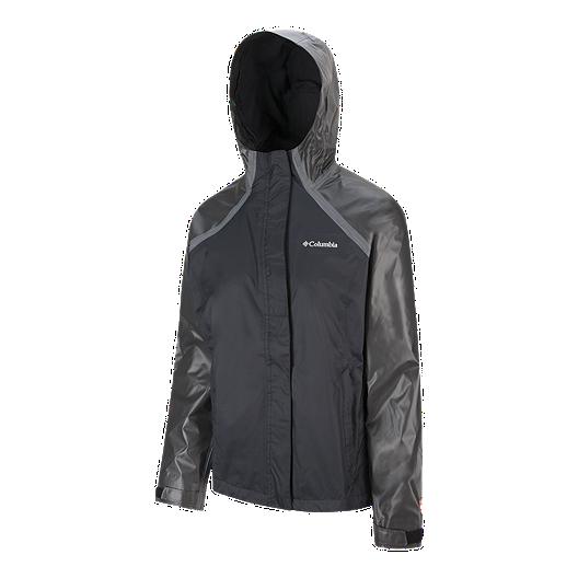 63bb0b779e Columbia Women s OutDry Hybrid Shell Jacket