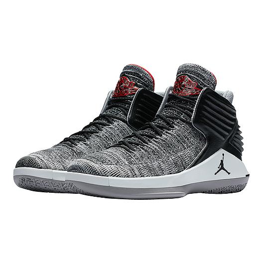 best website c2dcc c81f2 Nike Men's Jordan XXXII