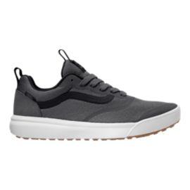 41fa12cbe49 Vans Men s Ultra range Rapidweld Shoes - Asphalt