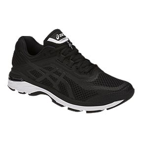 f5225f58e8 ASICS Men's Running Shoes | Sport Chek