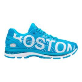 ASICS Men's Gel Nimbus 20 'Boston 2018' Running Shoes ...