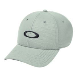 Oakley Golf Men's Ellipse Hat