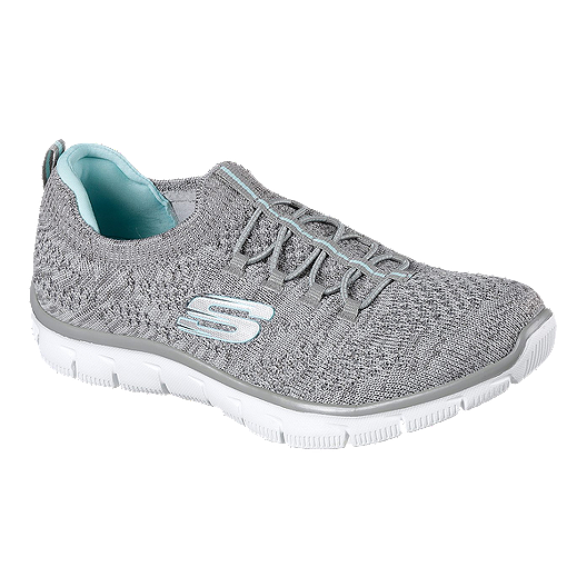 skechers shoes ottawa