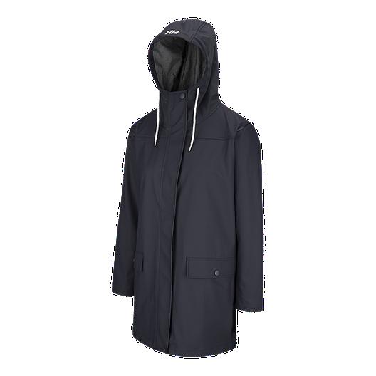59b30149 Helly Hansen Women's Dunloe Helox Hooded Jacket | Sport Chek