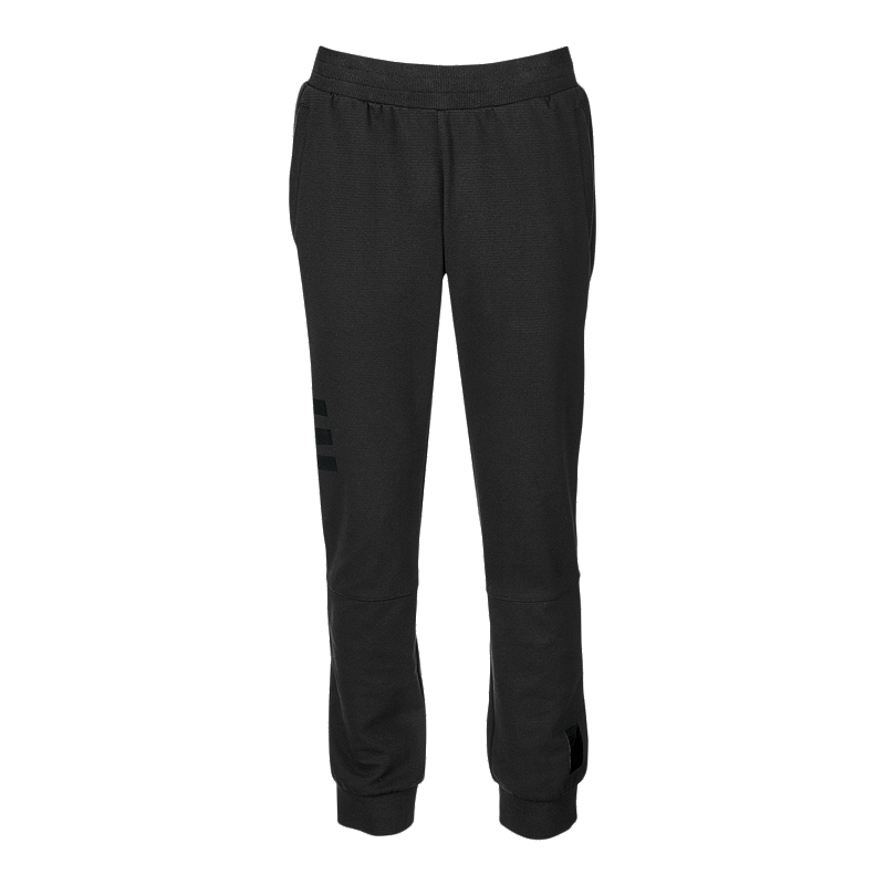 4397f176d50 adidas Golf Men s adicross Jogger Pants
