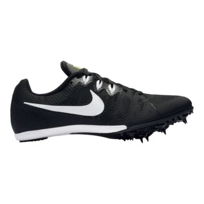 Nike Hommes Piste Pointes Chaussures