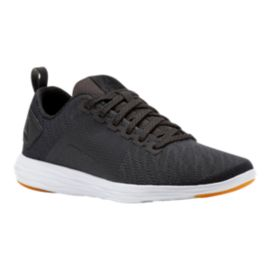 Reebok Women's Astro Walk Shoes - Coal Grey/White/Gum