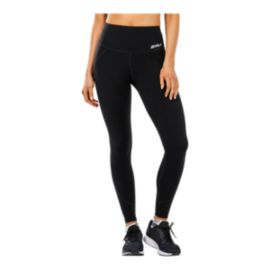 2XU Women's Fitness High Rise Compression Tights