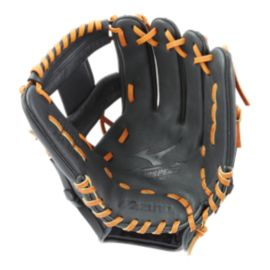 "Mizuno Prospect 11"" Youth Baseball Glove"
