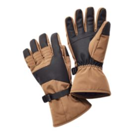 Woods Men's Bolton Insulated Gloves