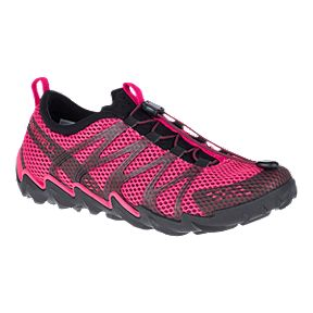 69ce3891b0 Merrell Women s Tetrex Shoes - Azalea