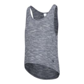 Diadora Women's All Day Cropped Training Tank