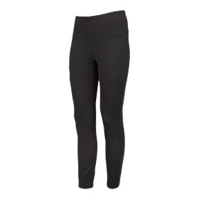 Diadora Women's Go To Tights