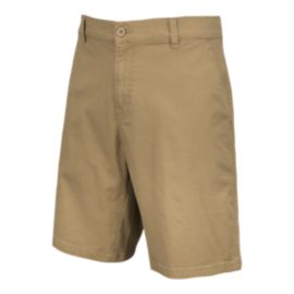 Ripzone Men's Ashton 20 Inch Chino Short