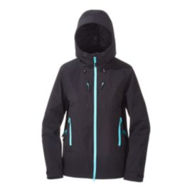 Woods Women's Fay Shell Jacket