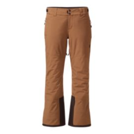 Woods Men's Nipissing Insulated Pants