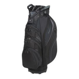 Bag Boy Lite Rider II Cart Bag