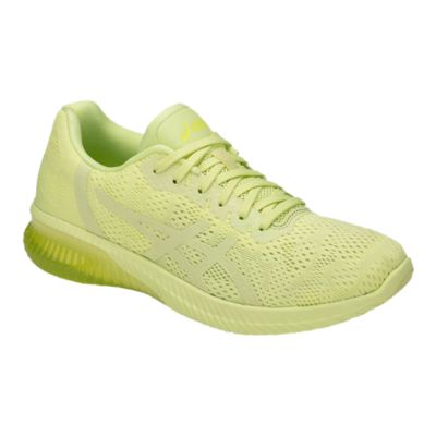 ASICS Women's Gel-kenun MX Sneakers