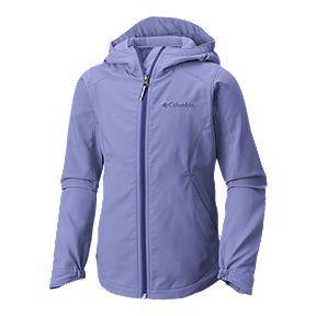 4d0099192667 Kids  Outlet Winter Jackets