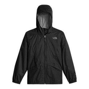 The North Face Girls  Zipline Jacket 2aa085f04