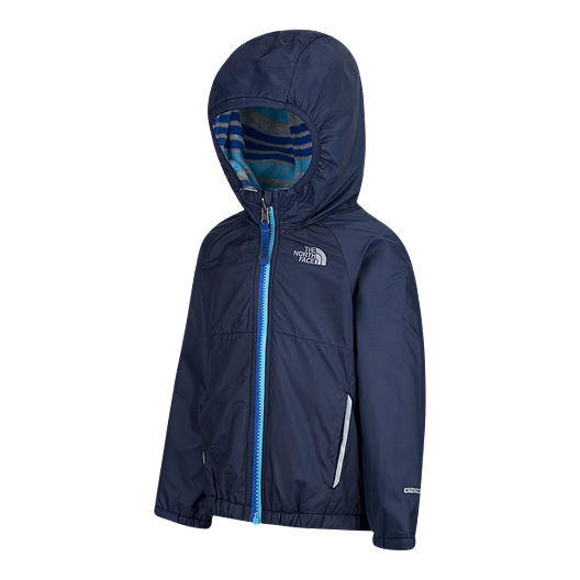 23a1f7d158ae The North Face Toddler Boys  Reversible Breezeway Wind Jacket ...