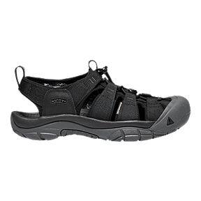 9a18b5d37 Men's Outdoor Sandals & Slides | Sport Chek