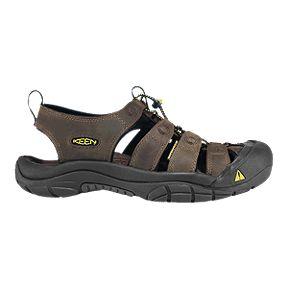 Men s Sandals   Slides   Sport Chek f1c4725a82d8