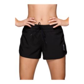 Lorna Jane Women's Triple Play Runnning Shorts