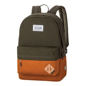 937b6df74a Dakine Men s 365 21L Backpack