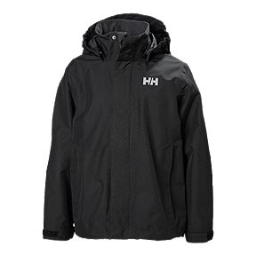 7e5689579 Helly Hansen Kids  Clothing   Jackets