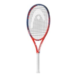HEAD Graphene Touch Radical Junior Tennis Racquet