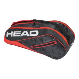 HEAD Tour Team 6R Combi Racquet Bag