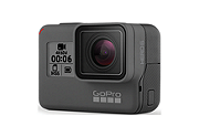 GoPro, Action Cameras, Drones, and Accessories