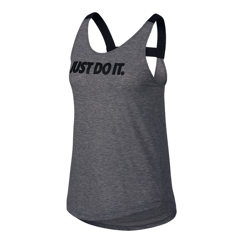 aff9926cf2d12d Nike Women s Elastika GRX Tank
