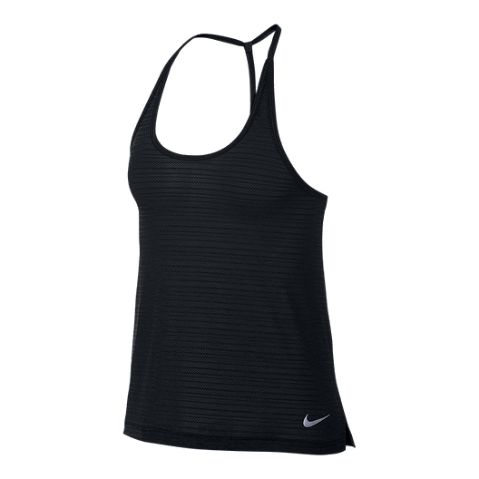 49666751bfb94 Nike Women s Miler Breathe Running Tank