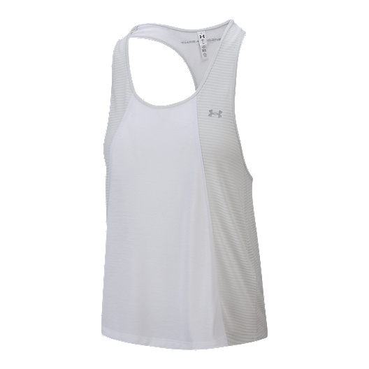 7950344f98595c Under Armour Women s Threadborne Siro Fashion Tank