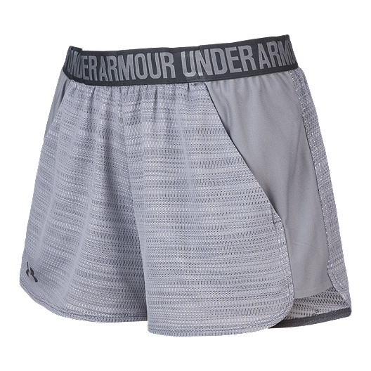 8132c0b46 Under Armour Women's Play Up Shorts | Sport Chek