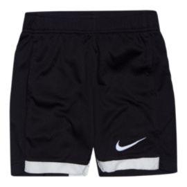Nike Toddler Boys' Dry Trophy Shorts