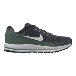 4412a69f5fc5 ... anthracite barely green clay green 5dee7 6e1f5  real nike mens zoom  vomero 13 running shoes grey green sport chek 0a760 ae840
