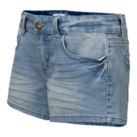 O'Neill Women's Kole Denim Short